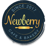 Newberry Cafe And Bakery